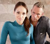 Sara Luvv - Father Figure #06 26