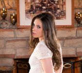 Casey Calvert, Dana DeArmond - A Love Triangle #02 20