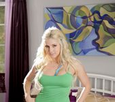 Christie Stevens - Mother Exchange #02 16