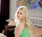 Christie Stevens - Mother Exchange #02 18