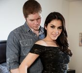 Valentina Nappi, Jake Taylor - The Swinger #05 22