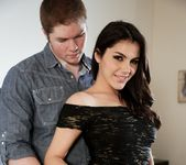 Valentina Nappi, Jake Taylor - The Swinger #05 23