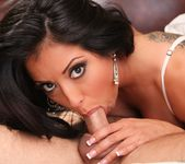 Kiara Mia - Cock Craving Cougars #02 4
