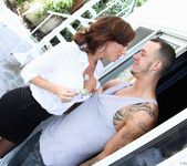 Veronica Avluv - Cock Craving Cougars #02 3