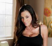 Ariella Ferrera - Mother Exchange #02 16