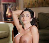 Ariella Ferrera - Mother Exchange #02 29
