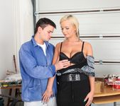Alex - Bored Housewives #06 5