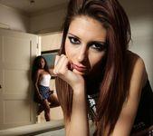 Chanell Heart, Ashlyn Molloy - Lesbian Beauties #12 17