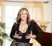Julia Ann - Mom's Cuckold #15 19