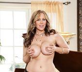 Julia Ann - Mom's Cuckold #15 25
