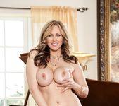 Julia Ann - Mom's Cuckold #15 26