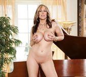 Julia Ann - Mom's Cuckold #15 27