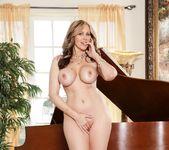 Julia Ann - Mom's Cuckold #15 28