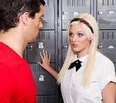 Jenna Ivory - Corrupt Schoolgirls #08 2