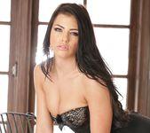 Adriana Chechik, Sandy - Lesbian Analingus #05 19