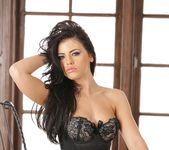 Adriana Chechik, Sandy - Lesbian Analingus #05 22