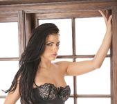 Adriana Chechik, Sandy - Lesbian Analingus #05 25