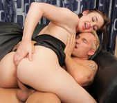 Jodi Taylor - Mother-Daughter Affair 11