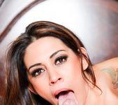 Raylene - My Friend's Horny Mom #03 10