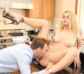 Natalia Starr - Big Tit Fantasies #03 6