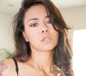 Dana Vespoli - Forbidden Affairs #03 - The Stepdaughter 20