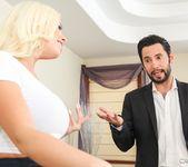 Britney Amber - Big Tit Fantasies #03 2