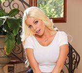 Britney Amber - Big Tit Fantasies #03 17