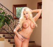 Britney Amber - Big Tit Fantasies #03 25