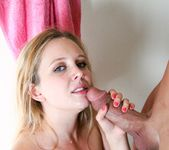 Miss Marie - 8 Dirty Quickies #03 14