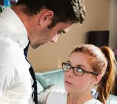 Penny Pax - The Stepmother #11 2