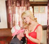 Sara Vandella - MILFS Seeking Boys #08 5