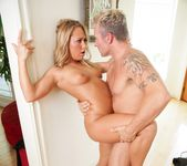 Carter Cruise - Forbidden Affairs #03 - The Stepdaughter 3