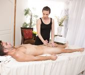 Casey Calvert - The Masseuse #07 5