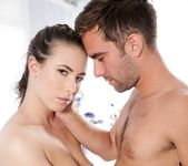 Casey Calvert - The Masseuse #07 27
