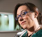 Sinn Sage, Nikki Hearts - Prison Lesbians 16