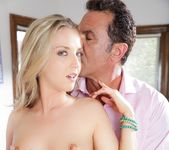 Karla Kush - My Daughter's Boyfriend #11 24