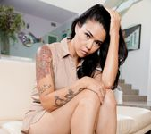 Dana Vespoli, Misha Cross - Mother Lovers Society #12 18