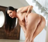 India Summer - The Stepmother #11 26