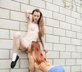 Karlie Montana, Misha Cross - Prison Lesbians 5