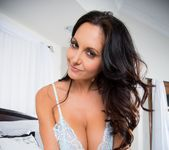 Ava Addams - My Daughter's Boyfriend #11 16