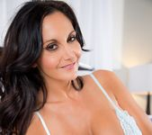 Ava Addams - My Daughter's Boyfriend #11 17