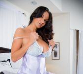 Ava Addams - My Daughter's Boyfriend #11 20