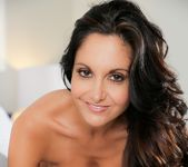 Ava Addams - My Daughter's Boyfriend #11 24