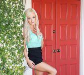Skylar Green - Too Big For Teens #16 21
