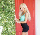 Skylar Green - Too Big For Teens #16 22