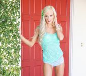 Skylar Green - Too Big For Teens #16 23