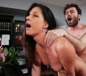 India Summer - The Stepmother #11 13