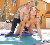 Keisha Grey - Father Figure #07 11