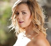 Keisha Grey - Father Figure #07 21