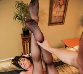 Dana DeArmond - The Escort #03 13